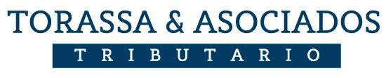 Torassa & Asociados /Tributario logo